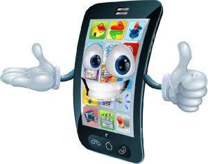 Являются ли современные смартфоны интеллектуальными