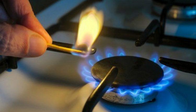 Смоленские депутаты по примеру Чечни просят списать долги за газ