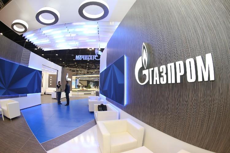 В «Газпроме» сообщили о независимости газоснабжения Калининградской области от Литвы