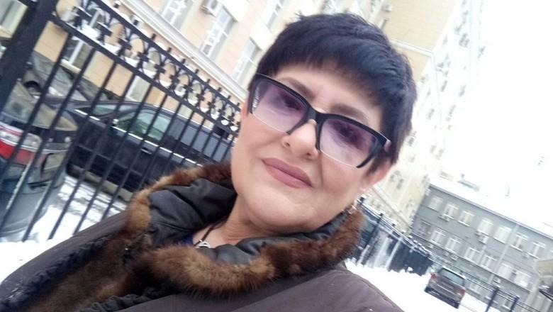 Выдворенную из России журналистку Бойко арестовали в Харькове