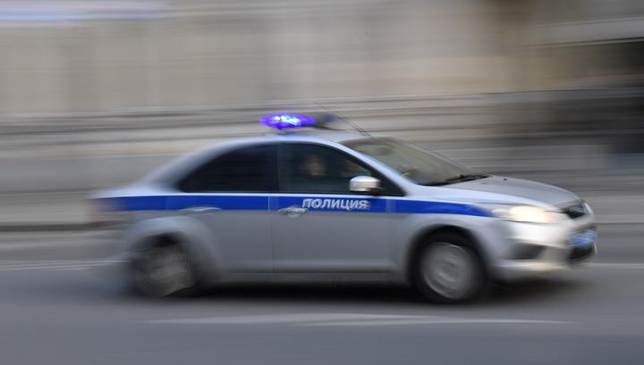 5 человек погибли в перестрелке в Ростовской области