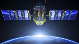 Какую пользу нам приносят спутники