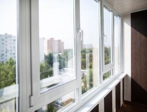Где заказать в Мытищах остекление балконов недорого и качественно