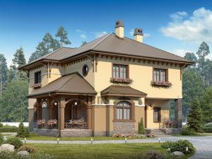 Какие инстанции нужно посетить перед строительством дома