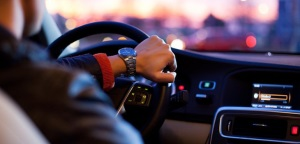 Высокие технологии на службе проката авто