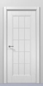 Межкомнатные двери «Дорум»: оптимальное соотношение цена/качество