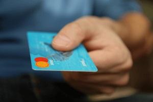 Правильное использование кредиток во время покупок в интернет магазинах