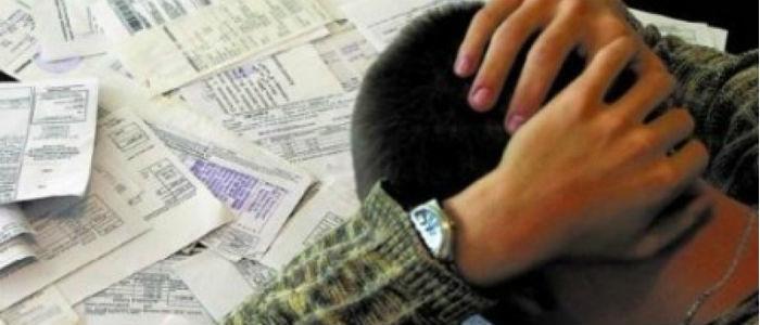 Глава ФАС: россияне двукратно переплачивают за услуги ЖКХ