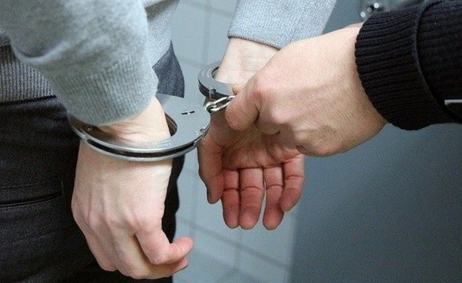В Дагестане задержали подозреваемого в причастности к терактам в московском метро