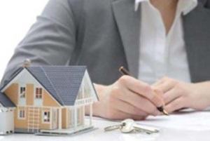 Юридические проблемы при инвестициях в недвижимость