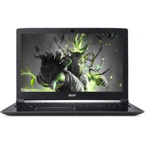 Геймерские ноутбуки Acer: выбирай и играй