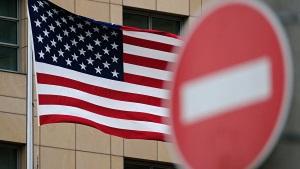 США ввели очередные санкции против РФ, на этот раз против ракетных предприятий