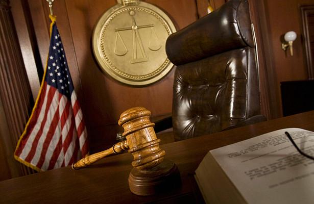 В США осуждена дочь российского дальнобойщика