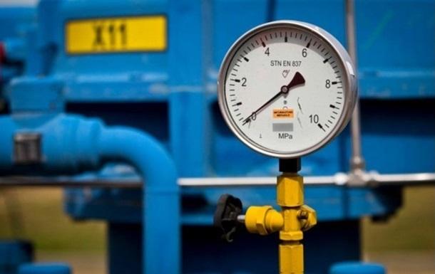 Нафтогаз предлагает Газпрому альтернативу контракта по транзиту газа