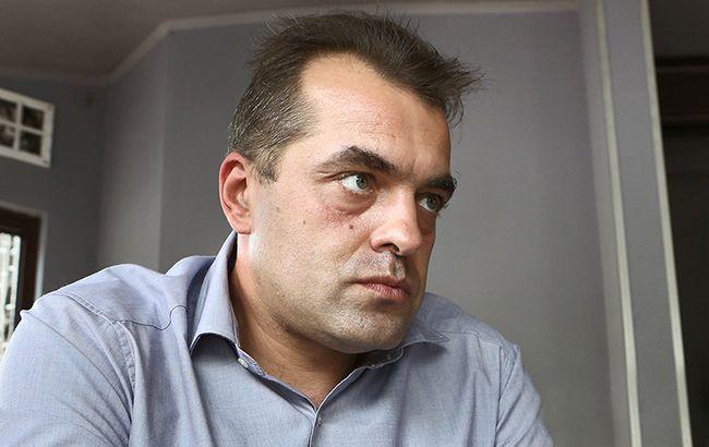 Обыск у Бирюкова: что нашли у экс-советника президента