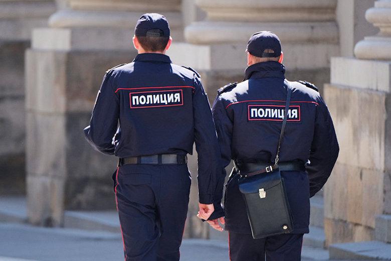 В Чечне на посту убит полицейский