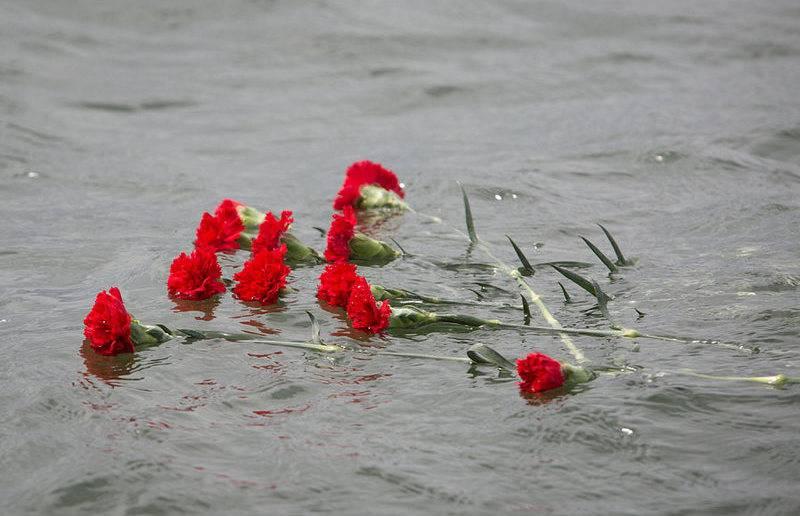 Министерство обороны России опубликовало имена погибших подводников