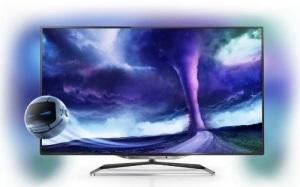 Smart 3D: LED-телевизоры в Харькове по доступным ценам