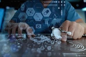 Big Data на страже нашего здоровья