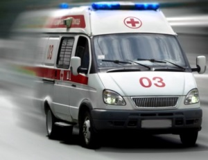ГИБДД и реготделеение ЛДПР в Брянске отметили изменения в приоритете проезда «скорой помощи»
