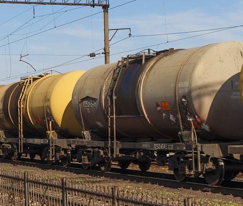 В Киеве назвали способ справиться с дефицитом российского топлива