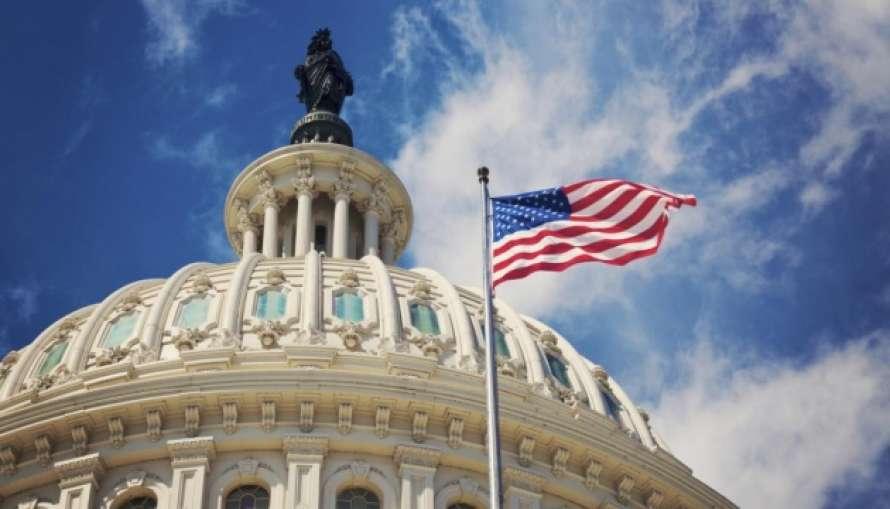 Конгресс потребовал от Белого дома предоставления всех документов по разговору Трампа и Зеленского