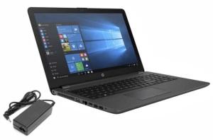 Поломки зарядного устройства для ноутбука и методы их устранения