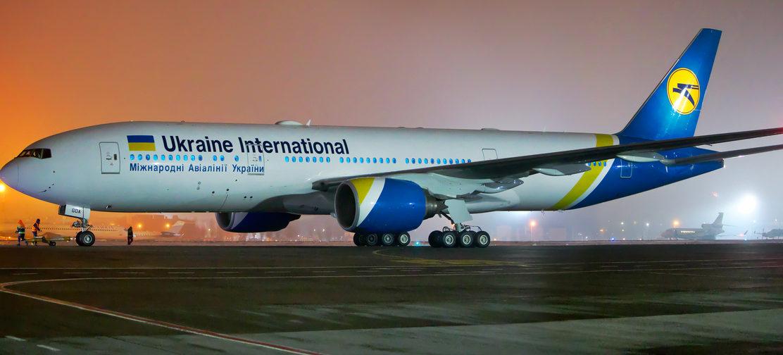 В Иране отрицают, что скрывают правду о катастрофе украинского самолета