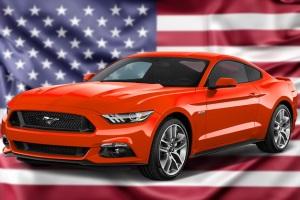 Как транспортно-экспедиторская компания доставляет авто из США