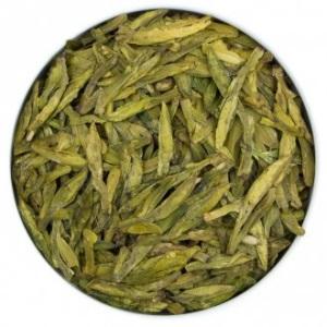 Польза зеленого чая, о которой редко вспоминают