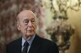 Двадцатый президент Франции умер от коронавируса