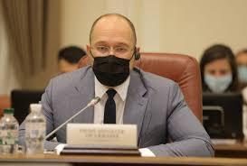 Правительство Украины готовит проект массового тестирования граждан на коронавирус