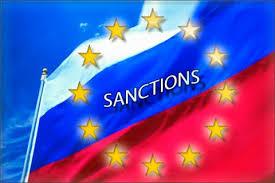 В ЕС продлили санкции в отношении РФ на 6 месяцев