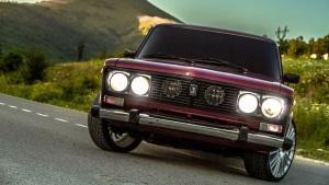 Почему отечественные автомобили считаются ненадежными