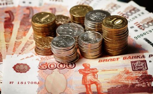 Доход со вкладов теперь будет облагаться налогом в России