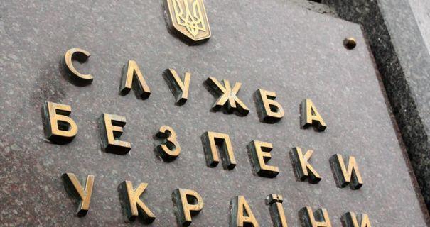 СБУ разоблачила более 150 случаев неправдивой информации о коронавирусе в Украине