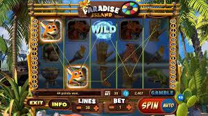 Как решать ошибки в игровых автоматах в казино Goxbet