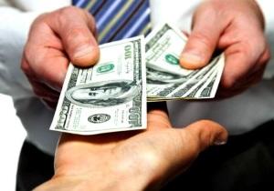 Можно ли взять кредит, не имея кредитной истории