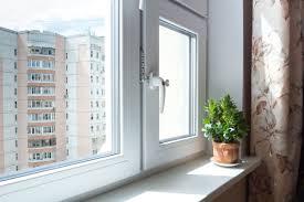 Пластиковые окна Алиас-Одесса для каждой комнаты