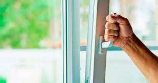 Срок службы пластикового окна и как его продлить. Советы от Алиас-Запорожье