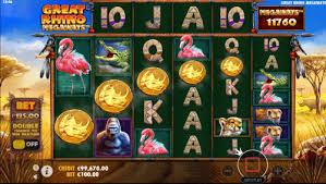 вулкан 24 игровые автоматы
