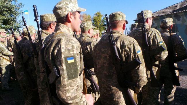 Президент Украины ввел новый праздник