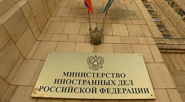 Россия обвиняет Германию в саботаже расследования отравления Алексея Навального