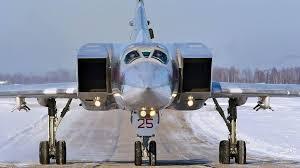 В России случайно сработавшая катапульта в бомбардировщике убила трех человек