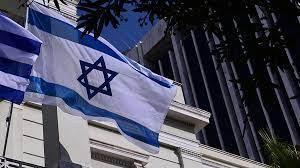 В Израиле в июне планируют отменить коронавирусные ограничения