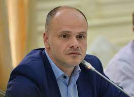 Глава парламентского комитета Верховной Рады по вопросам здравоохранения требует усиления масочного режима
