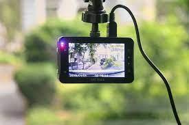 Видеорегистратор и зачем он нужен