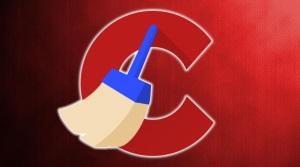 Киберполиция Украины: обновленная версия CCleaner содержит вирус