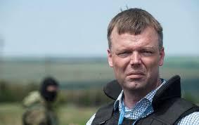 На Донбассе стороны готовятся к активным боевым действиям